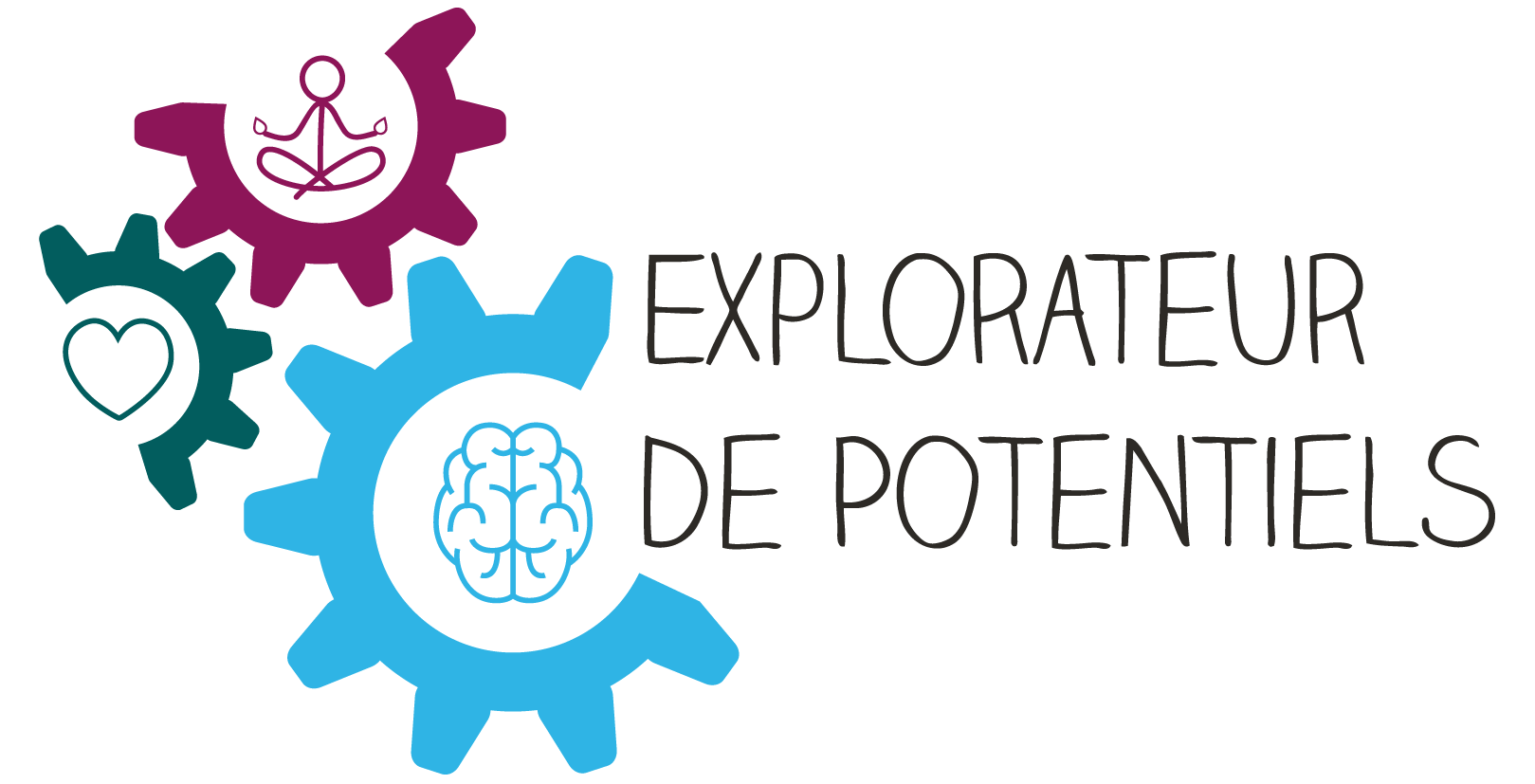 Explorateur de Potentiels